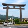 奈良県でおすすめの初詣パワースポットは?すいてる時間は?