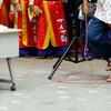 十人十彩:第1回YOSAKOI高松祭り@丸亀町グリーンけやき広場(16日)