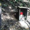 諏訪山公園下から大師道を歩いて再度山大龍寺へ(六甲ハイキング・神戸)