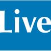 TeX Live をホンキで語る ― 「TeX Live ってなんだろう?」