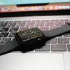 時計に興味の無い男がAppleWatchを約1ヶ月使ってみた結果www