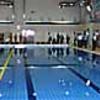 3歳児が水泳教室に1ヶ月半通ってバタ足で泳げるようになった話🏊♂️