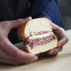 完全人工肉の安全性を米食品医薬品局(FDA)が太鼓判を押したってよ