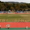 【日本インカレ】 1500mは早大の斎藤が一年生V 10000mは日大パトリック圧勝!