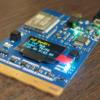 AZ3166 で IoT Plug and Play サンプルコードを動かす