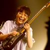 弓木英梨乃というギタリスト