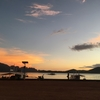 海外旅行フィリピン編:ブスアンガ島のコロンってどんなとこ?コロンタウンの紹介