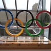 オリンピック パラリンピック