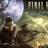 『FINAL FANTASY XV オンライン拡張パック:戦友』トロフィー取得期限は2018年12月12日(水)まで※