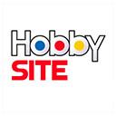 ホビー事業部の開発ブログ