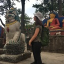 ネパールでインターンシップしてみた話