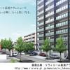 【福岡】本城駅徒歩48分 リヴィエール高須アヴェニュー2017年6月完成