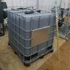 これからの養液栽培肥料は粉(輸入単肥)からカルシウムまで溶けた液体肥料へ