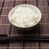 【レンジ飯】ご飯の炊き方