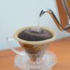 ハンドドリップの「蒸らし時間」でコーヒーの風味はどう変わるのか?