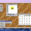 macOS、Windows、Linux上で動作するWindows 95が登場