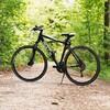 自転車通勤と定期代節約