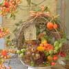 2020年10月からの営業日変更のオシラセ&ポンプ小屋再始動のオシラセ