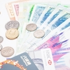 【単月黒字達成!】クラウドクレジットのファンド販売額が大幅伸長!
