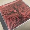 Classic Mellow Mastercuts Volume 3