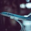 大韓航空、客室乗務員に最大1年間の無給休職実施
