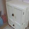 安くて簡単・60cm水槽用の水槽台の作り方【設計・寸法・木取り図】