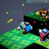 Unity5ゲーム開発レシピ ハマるゲーム制作のノウハウ 読書日誌12