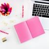 ブログ初心者が稼げるようになるまでに何をすればいいの?