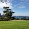 【初めてオーストラリア西海岸パースへ⑤】ワイルドフラワーが咲きほこるらしいキングスパークへ!
