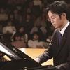 松坂桃李の髪型は不能犯が人気?映画のピアノは何のこと?