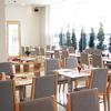 【オススメ5店】青森市(青森)にあるカフェが人気のお店