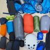 【登山】登山道具のケア~あなたの思い出が詰まった道具を大事にしよう!~