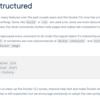 docker 1.13におけるCLIコマンドの再構築について