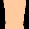 足の指・足の裏の筋肉を鍛えるトレーニング法(転送)