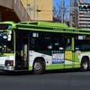 国際興業バス 6824