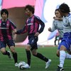 【ロシアW杯の見方のススメ】サッカー日本代表 攻撃のデュオに想いを馳せる