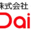 ダイイチ(7643)は隠れた連続増配株(企業分析)