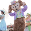 ♡ ディズニーイースター 春のお祝い ③ ♡