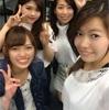 UNIDOL2016 Summer カウントダウン企画 まぐどるずに迫る!!