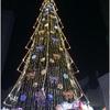 ドイツクリスマスマーケット大阪2014