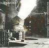 Baczkowski / Lopez / Corsano - Old Smoke