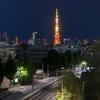 東京・都心に住んで良かったことベスト5