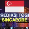 Prediksi Togel Singapura Kamis 24 Agustus 2017