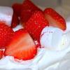 【予約についても詳しく解説!】パティスリー リョーコの「ジャポネ 苺」を食べてみた。