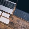 「iOS12」に対応しているiPhoneやiPad、macOS「Mojave」に対応しているMacデバイスを要確認!気になる新しい機能とは