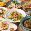 【オススメ5店】岡山市(岡山)にある沖縄料理が人気のお店