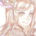 riria62のブログ