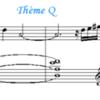 ヱヴァQの音楽で、ピアノ弾き的によいと思ったことを書いてみたの巻