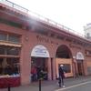 カンヌ映画祭の街を散策 ②
