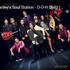 ポール・スタンレーのソウル・ステーション〝O-O-H Child〟